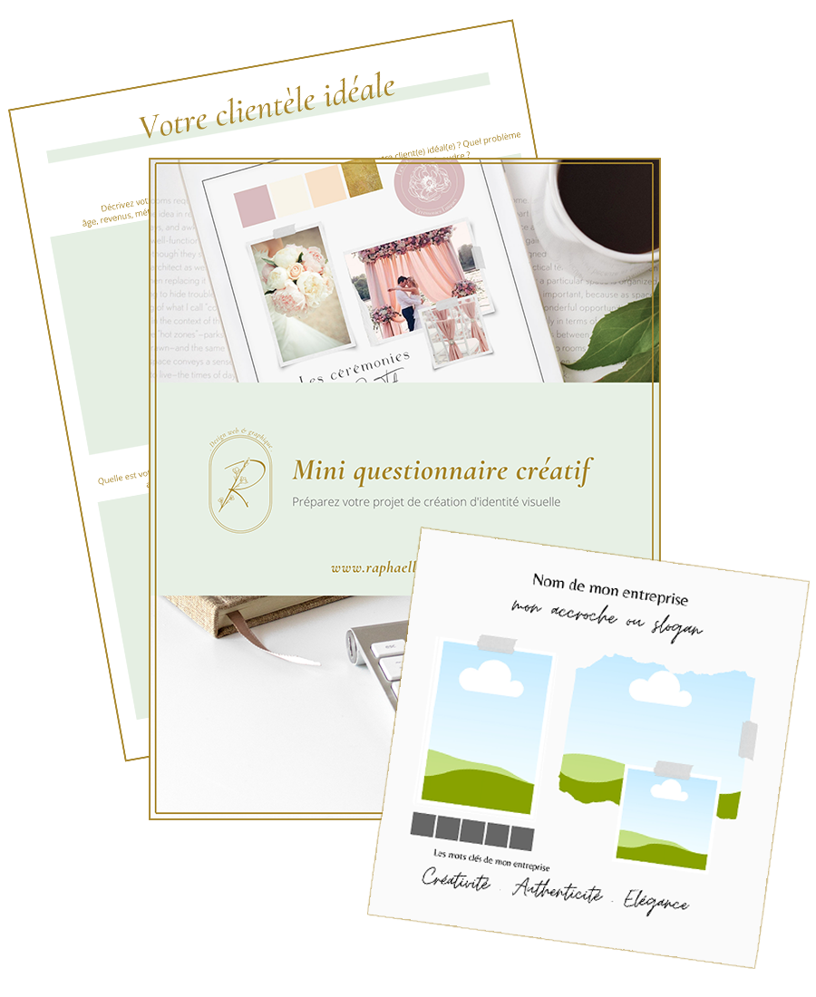 Questionnaire+Moodboard-Optin