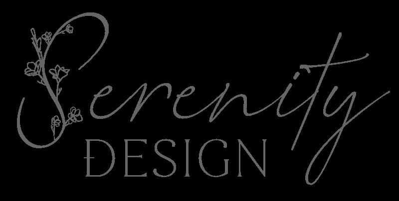 Logo-SDesign-Principal