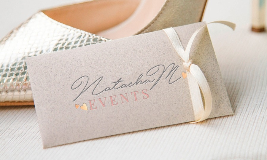 Site-web-wedding-planner-natachamevents